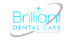 Brilliant Dental Care Logo